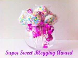 premio sweet