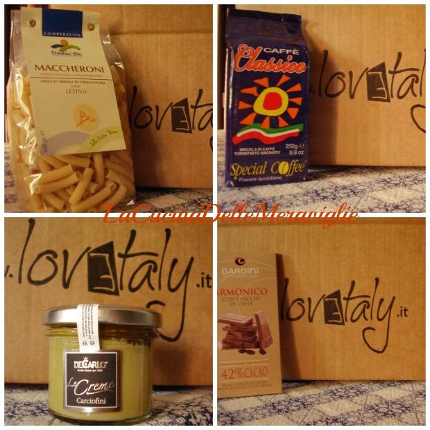 Lovetaly1