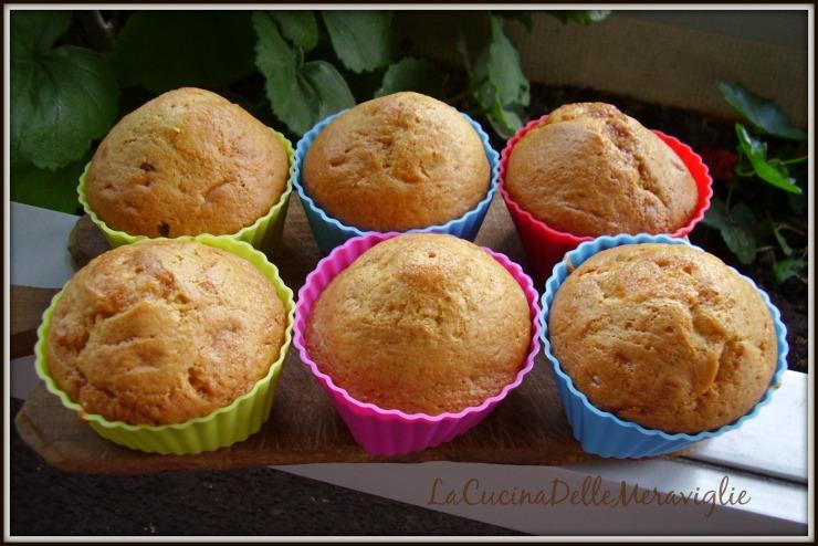 muffin ripieni 1
