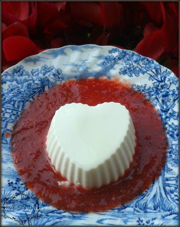 cuore di pannacotta_blog