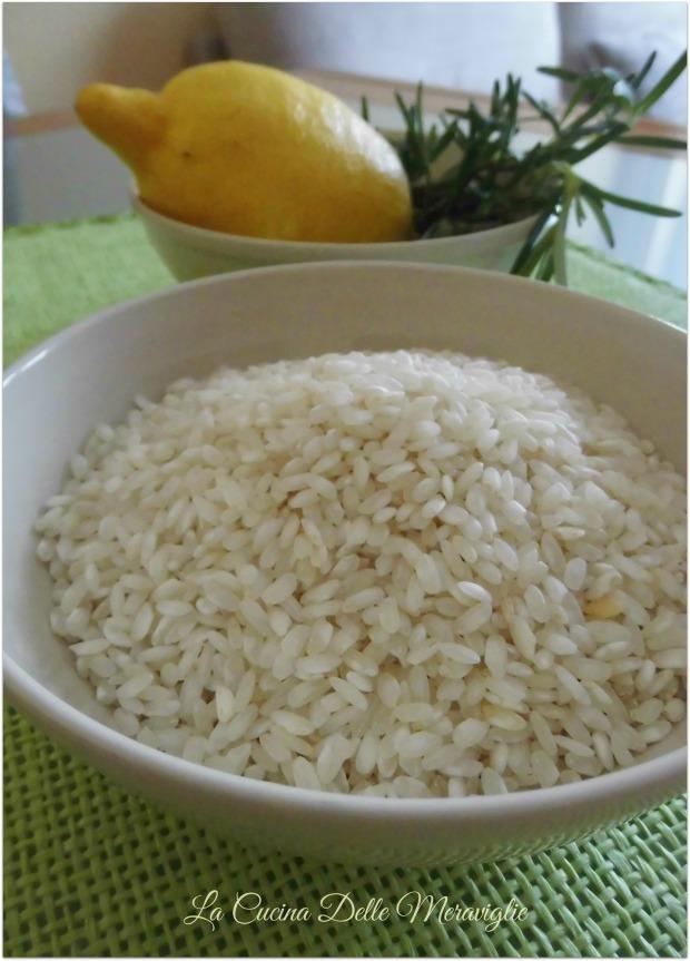 risotto limone rosmarino 1.jpg