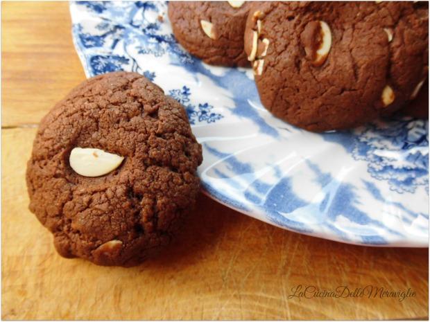 blog201601 biscotti ciocc mandorle (11)