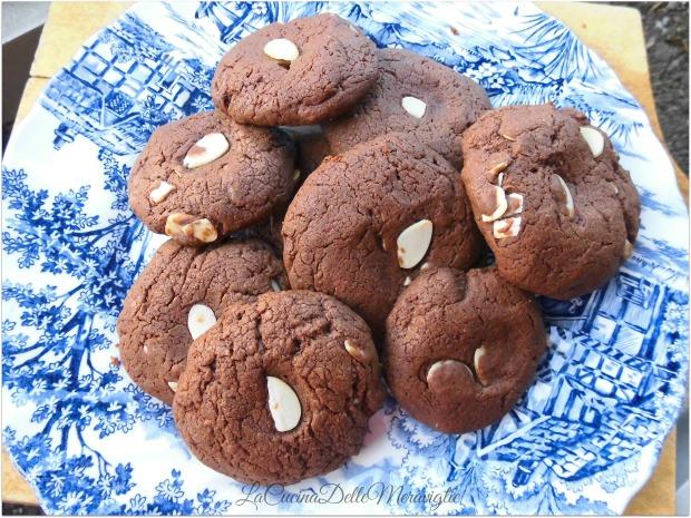 blog201601 biscotti ciocc mandorle (7)