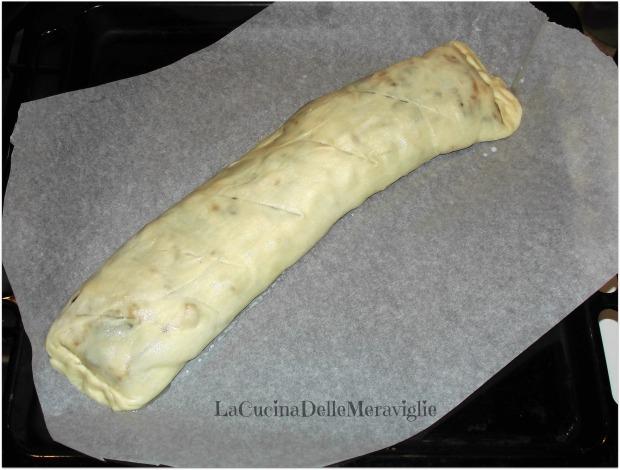 pasta strudel (4)blog