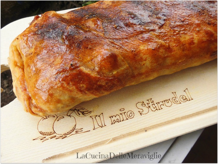 pasta strudel (5)blog