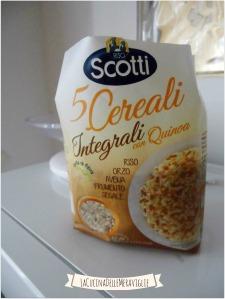 5 cereali alla orientale_2