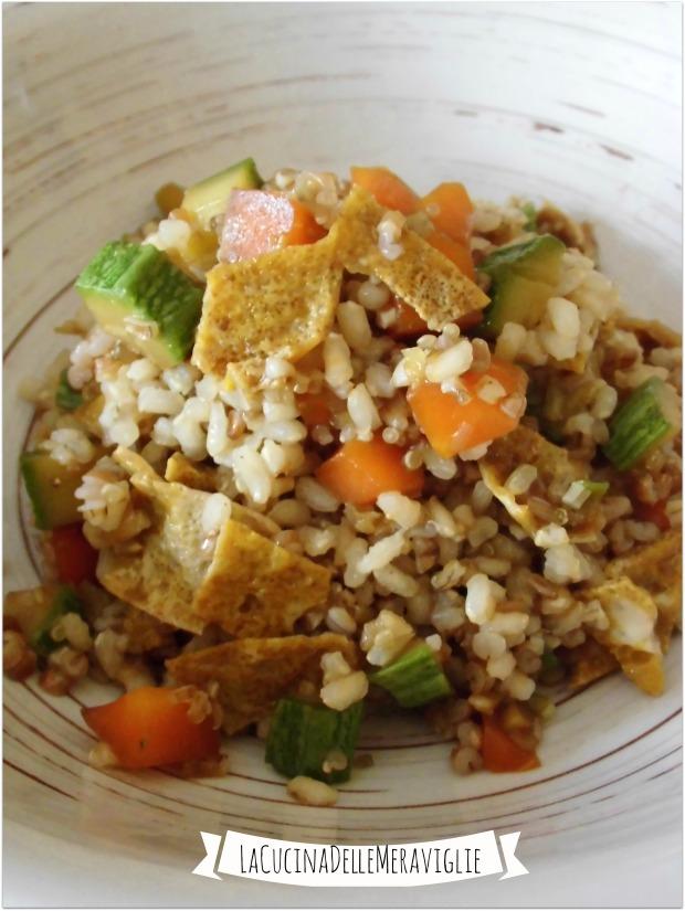 5 cereali alla orientale_3
