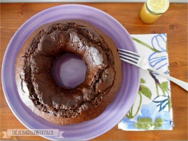 ciambella cacao noci (21)blog
