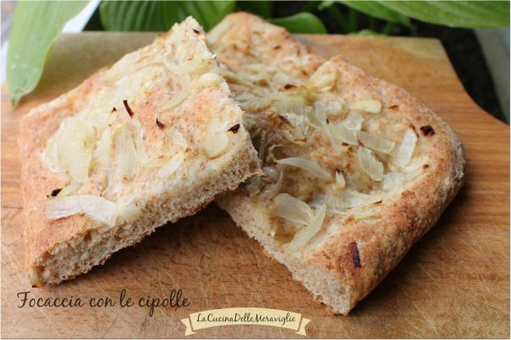 focaccia cipolla (5)blog