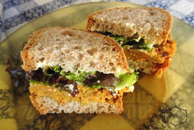 burger di lenticchie2